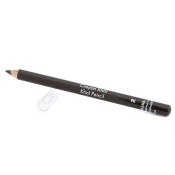 Make Up For Ever Khol Pencil - #9K (Matte Mocha Brown) 1.14g/0.04oz by Make Up For Ever