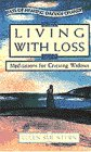 Living with Loss, Ellen Sue Stern, 0440505984