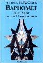Baphomet: Tarot of Underworld