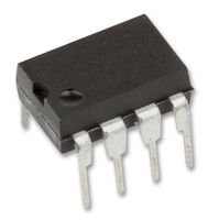 Most bought Isolation Amplifiers