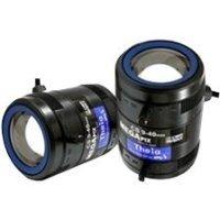 cs varifocal lens - 4