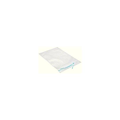 Jiffy Bubble Film - Jiffy 130x180x40 Bubble Film Bag (Pack of 500)