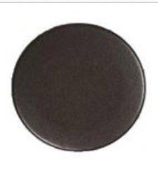 Frigidaire 316242800 Range/Stove/Oven Surface Burner Cap (Cap Range Black Burner)