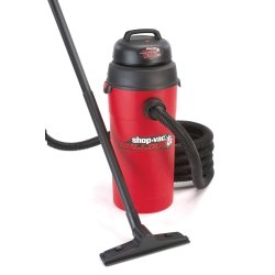 Amazon Com Shop Vac Bulldog 5 Gallon Hang Up Shopvac
