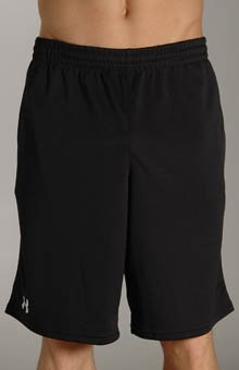 Under Armour Flex Short Mens
