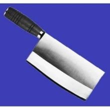 Johnson Rose Chinese Cleaver, 11.5 inch - 1 each.