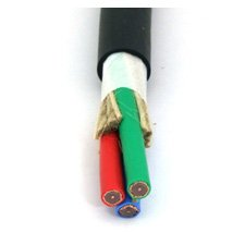 (Canare V3-3C 3-Channel 75 Ohm Video Cable RG59 Type 328ft Roll-by-Canare)