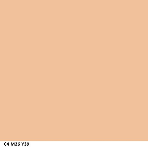 COVERGIRL Advanced Radiance Age-Defying Pressed Powder, Natural Beige .39 oz (11 g) (Packaging may vary) by COVERGIRL (Image #4)