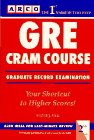 GRE Cram Course: Your Shortcut to Higher Scores! (Also Ideal for Last Minute Survey)