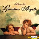 Music For Guardian Angels ()