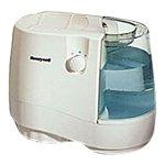 honeywell humidifier hcm 890 manual