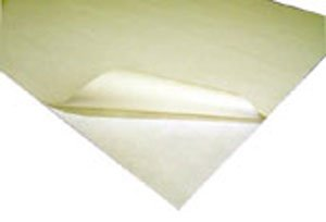 (Double Tack Mounting Sheets 9X12 6/Pkg)