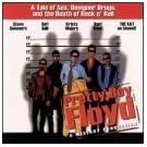 Pretty Boy Floyd: A Tale of Sex, Designer Drugs, and the Death of Rock n Roll