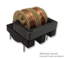 5 pieces THD COMMON MODE 4300UH KEMET SSB11V-R17043 INDUCTOR