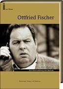 ottfried-fischer-der-quotenknig-aus-bayern