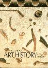 Art History, Volume I