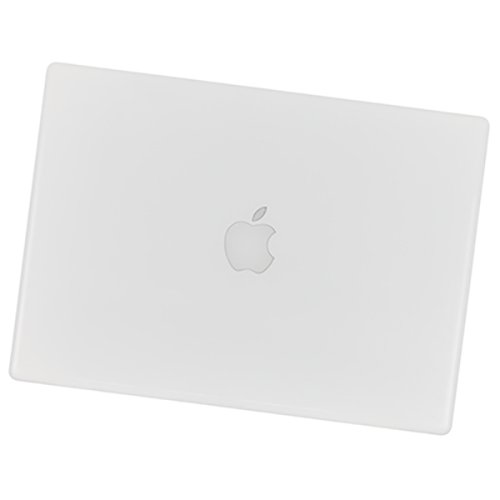 661-3959-LCD-Display-Assembly-White-Apple-MacBook-13-A1181-Late-2007-Mid-2009