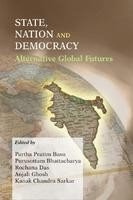 Download State Nation and Democracy: Alternative Global Future pdf
