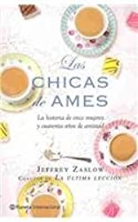 Las chicas de Ames / The Girls from Ames