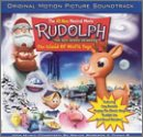 Rudolph the Red-Nosed Reindeer / The Island of Misfit ()