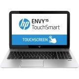 HP Envy 15-J023c Notebook Pc E0M24UARABA
