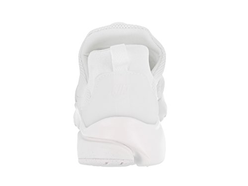 Fashion Mode Blanc Presto Nike Fly Wmns pvwpZ