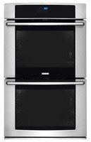 Electrolux EW27EW65PS Stainless Electric Double