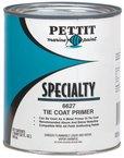Tie Coat Primer 6627, Quart - Pettit Paint by Pettit Paint (Image #1)