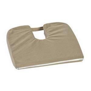 Alimed Sloping Coccyx Cushion 15