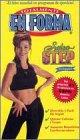 Totalmente En Forma: Salsa Step [VHS]
