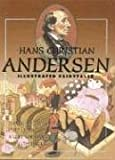 Hans Christian Andersen Illustrated Fairytales, Hans Christian Andersen, 8772472707