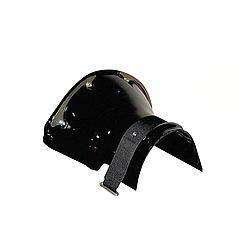 (CSR Performance Products 836 Chrysler Big Block 727 Torqueflite Flexplate/Transmission Shield)