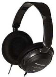 9b6b27217a8 Philips SHP2500/10 Indoor Corded TV Headphone - Gray: Amazon.co.uk ...