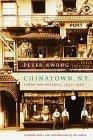 new york chinatown - 5
