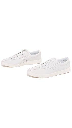 Mens White White Nylite2 White Nylite2 Plus Tretorn Plus fF7qHq
