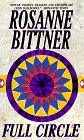 Full Circle, Rosanne Bittner, 0821747118