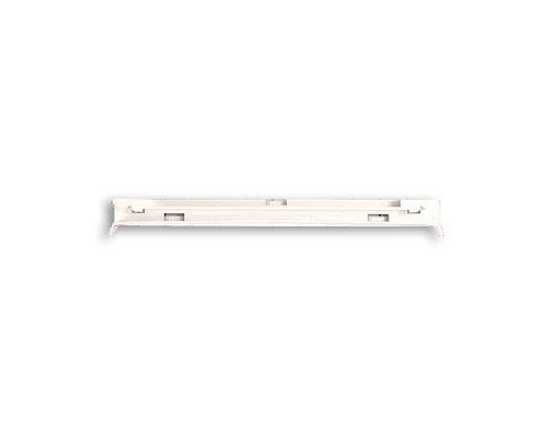 2223320 Whirlpool Refrigerator Pan Slide by Whirlpool