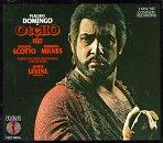 Japan Maker New Verdi: Otello Sale special price