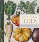 Aus dem Garten Eden