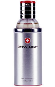 swiss-army-for-men-by-victorinox-34-oz-edt-spray