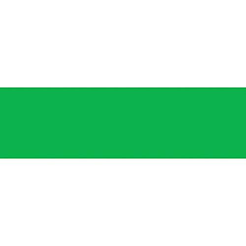 (Trend Enterprises Inc. Green Bolder Borders, 35.75')