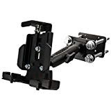 Arkon Robust Forklift Pillar Locking Tablet Mount Retail Black