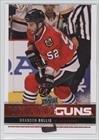 Brandon Bollig (Hockey Card) 2012-13 Upper Deck - [Base] #211