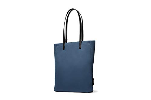 Bellroy Melbourne Tote (13 liters, 13