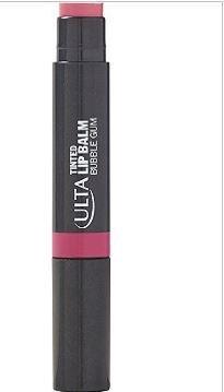 Ulta Lip Balm - 2
