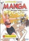 Manga zeichnen, leicht gemacht, Bd.7, Körper & Anatomie: Korper & Anatomie (How to Draw Manga)