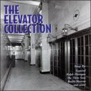 Elevator Collection - The Elevator Collection
