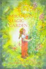 Miranda's Magic Garden, Linda Atnip, 1885394217