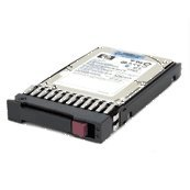 HP 718291-001 Drive HD 1.2TB 6G SAS 10K 2.5 DP HP