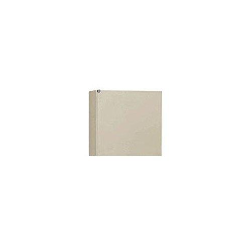 DN54668 [CN] CN形ボックス(防水防塵構造) B00Q4FTHK4